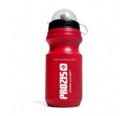 Prozis - Sport Bottle / 500ml. Други продукти, Фитнес аксесоари, Шейкъри