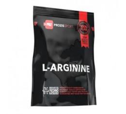 Prozis - L-Arginine Powder / 200g.