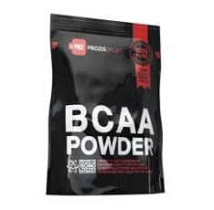 Prozis - BCAA Powder Unflavoured / 100g. Хранителни добавки, Аминокиселини, Разклонена верига (BCAA), ПОДАРЪЦИ, 250