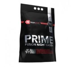 Prozis - Prime Fusion Night Casein / 2lbs. Хранителни добавки, Протеини, Суроватъчен протеин