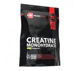 Prozis - Creatine Monohydrate Creapure® / 500g. Хранителни добавки, Креатинови продукти, Креатин Монохидрат