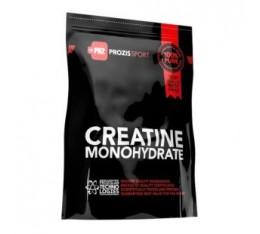 Prozis - Creatine Monohydrate / 300g.  Хранителни добавки, Креатинови продукти, Креатин Монохидрат