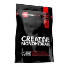 Prozis - Creatine Monohydrate / 500g.  Хранителни добавки, Креатинови продукти, Креатин Монохидрат