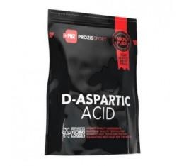 Prozis - D-Aspartic Acid / 150 gr. Хранителни добавки, Стимулатори за мъже