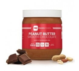 Prozis - Peanut Butter Chocolate / 500g.