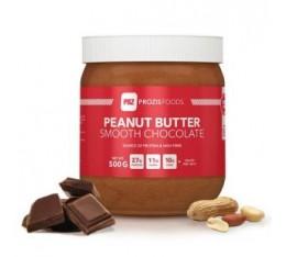 Prozis - Peanut Butter Chocolate / 500g.  Хранителни добавки, Здраве и тонус