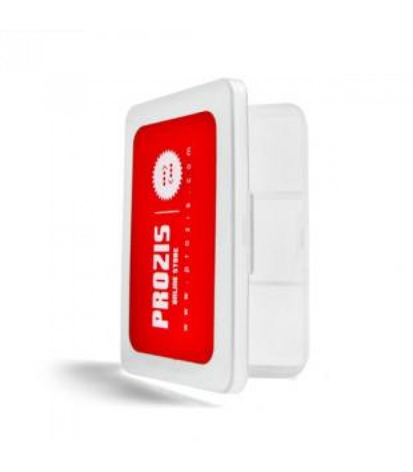 Prozis - Full Week Pill Box