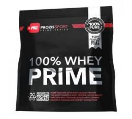 Prozis - 100% Whey Prime / 2000g. Хранителни добавки, Протеини, Суроватъчен протеин