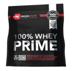 Prozis - 100% Whey Prime Neutral Flavour / 900g. Хранителни добавки, Протеини, Суроватъчен протеин