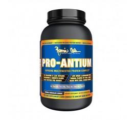 Ronnie Coleman - Pro-Antium / 1000 gr. Хранителни добавки, Протеини, Протеинови матрици