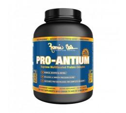 Ronnie Coleman - Pro-Antium / 2200 gr. Хранителни добавки, Протеини, Протеинови матрици