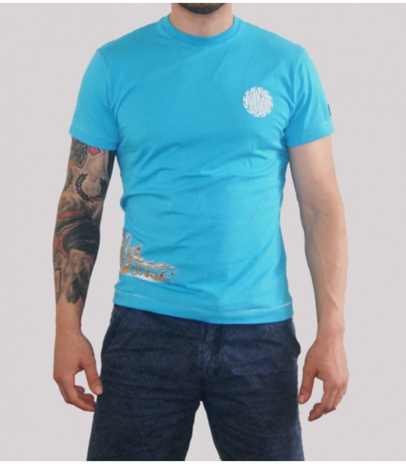 Родобран - Тениска - Лъвче