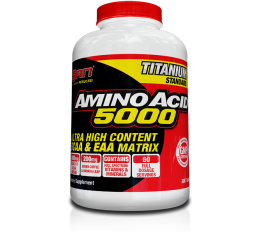 SAN - Amino Acid 5000 / 300 tabs.