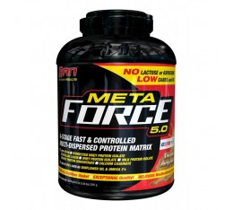 SAN - Meta Force / 2270 gr