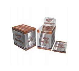 Scitec - Oat N Whey / 12x92 gr. Хранителни добавки, Протеини, Суроватъчен протеин