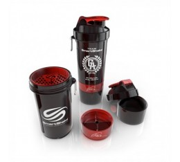 Smart Shake - Phil Heath Signature Series / 800ml. Шейкъри