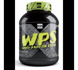 Soul Project Labs - Whey Protein Hard / 5lb. Хранителни добавки, Протеини, Суроватъчен протеин