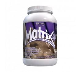 Syntrax - Matrix 2.0 / 907 gr Хранителни добавки, Протеини, Протеинови матрици