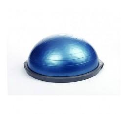 SZ Accessories - Bosu Ball - син цвят Бойни спортове и MMA, Фитнес аксесоари, Аксесоари