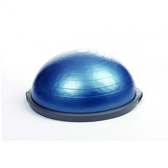 SZ Accessories - Bosu Ball - син цвят