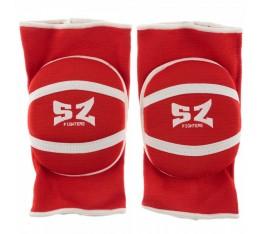 SZ Fighters - Наколенки Бойни спортове и MMA, Други протектори