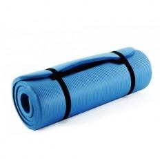 SZ Accessories - Постелка за йога Бойни спортове и MMA, Фитнес аксесоари, Аксесоари