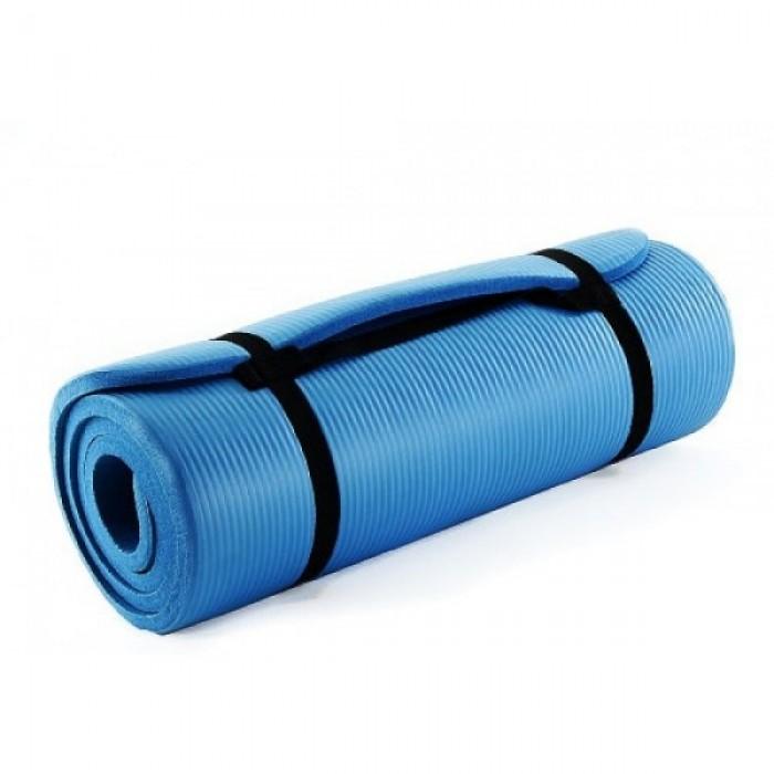 SZ Accessories - Постелка за йога