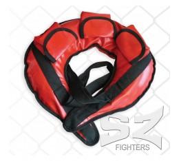SZ Accessories - Тренировъчен уред / 12 kg Бойни спортове и MMA, Фитнес аксесоари, Тежести, лостове и др.