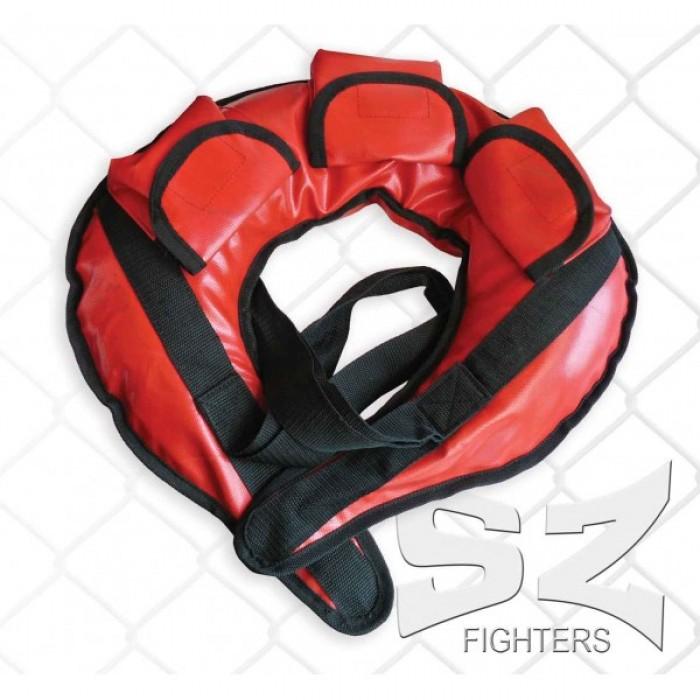 SZ Accessories - Тренировъчен уред / 8 kg