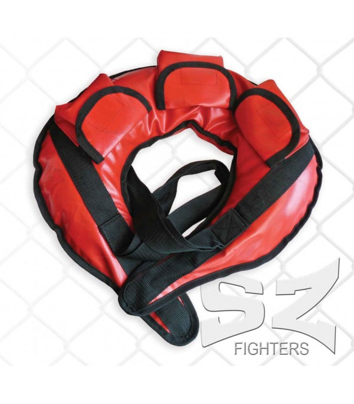 SZ Accessories - Тренировъчен уред / 20 kg