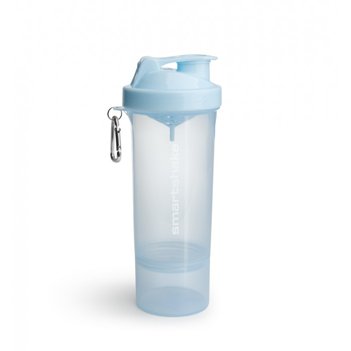 Smart Shake Slim Ice Blue / 500ml. ​