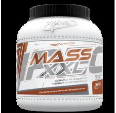Trec Nutrition - Mass XXL / 2000 gr. Хранителни добавки, Гейнъри за покачване на тегло, Гейнъри