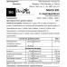 Trec Nutrition - Mass XXL / 2000 gr.