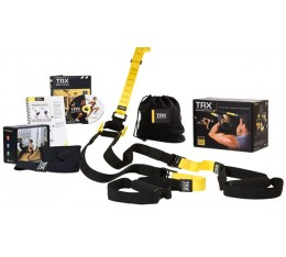 TRX - Home Workout Kit
