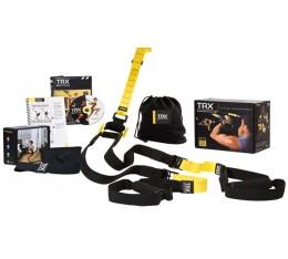 TRX - Home Workout Kit