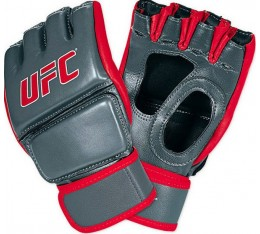UFC - ММА ръкавици за страйкинг Бойни спортове и MMA, MMA/Граплинг ръкавици, Хранителни добавки на промоция