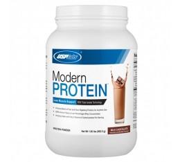 USP Labs - Modern Protein / 862 gr. Хранителни добавки, Протеини, Протеинови матрици