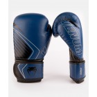Боксови Ръкавици - Venum Contender 2.0 Boxing gloves - Navy/Sand​