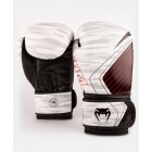 Боксови Ръкавици - Venum Contender 2.0 Boxing gloves - White/Camo​