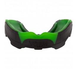 Протектор за уста - VENUM PREDATOR MOUTHGUARD - Black/Green  Протектори за уста