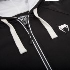 Суичър - Venum Contender 2.0 Hoody - Black/White