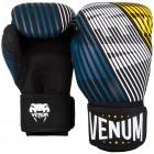 Боксови Ръкавици - Venum Plasma Boxing Gloves - Black/Yellow