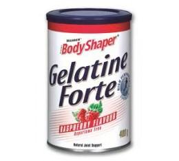 Weider - Gelatine Forte / 400 gr Хранителни добавки, За стави и сухожилия