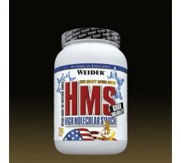 Weider - HMS / 2000 gr Хранителни добавки, Гейнъри за покачване на тегло, Гейнъри