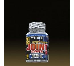 Weider - Joint Caps / 80 caps Хранителни добавки, За стави и сухожилия