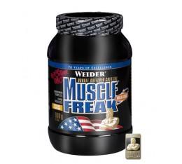 Weider - Krea-Genic Muscle Freak / 908gr Хранителни добавки, Креатинови продукти, Креатинови Матрици
