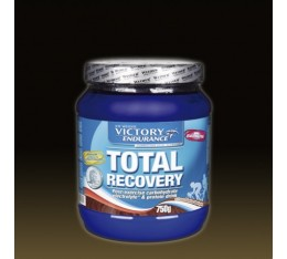 Weider - Total Recovery / 15serv.