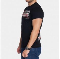 Тениска - Yakuza - TSB 609 Спортни облекла и Дрехи, Тениски