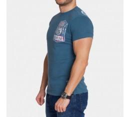 Тениска - Yakuza - TSB 612