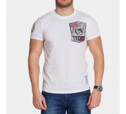 Тениска - Yakuza - TSB 612 Спортни облекла и Дрехи, Тениски
